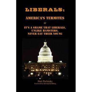 LiberalsTermites