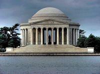 Jefferson_memorial