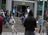 Riot-image