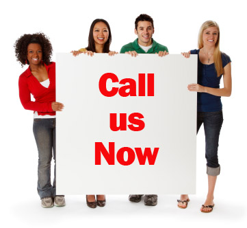 "The ""Call-Us-Now"" gang"